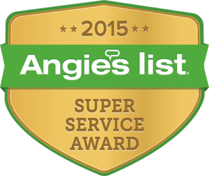 Multnomah Automotive, winner of the 2015 Angie's List Super Service Award in Automotive Repair