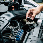 portland radiator service repair
